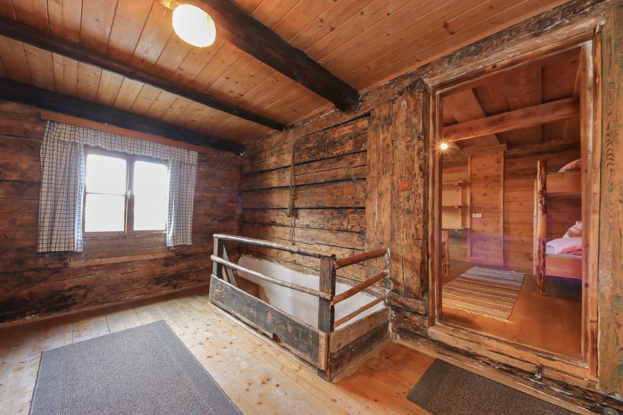 moderegg h tte urlaub in den bergen. Black Bedroom Furniture Sets. Home Design Ideas